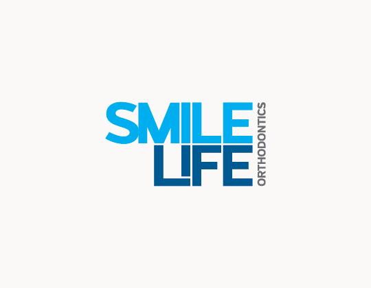 Smile Life Logo