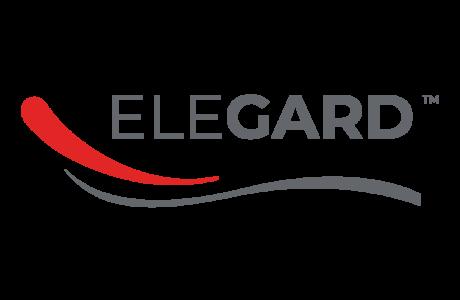 EleGARD